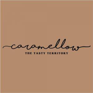 Caramellow-cafe