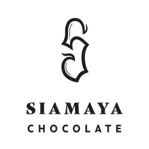 Siam-Chocolate