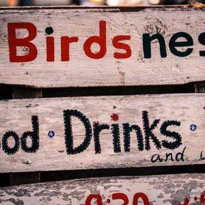 bird-nest-cafe