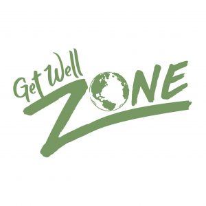 get-well-zone