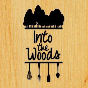 into-the-wood