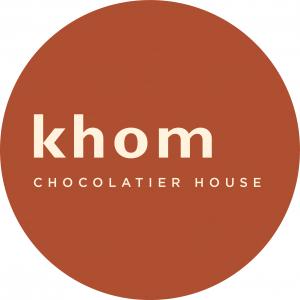 khom-chocolatier-house