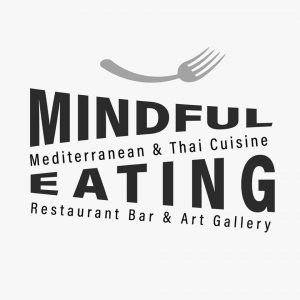 mindful-eating-cnx