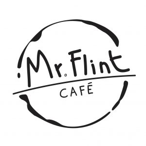 mr.flint