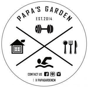 papa-garden