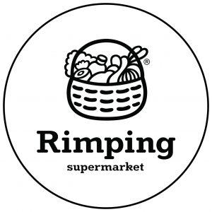 rimping