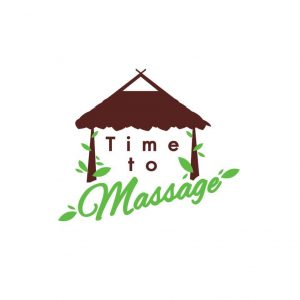 time-to-massage