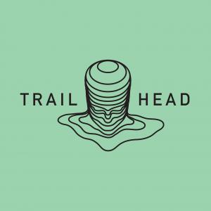 trail-head