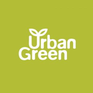 urban-green