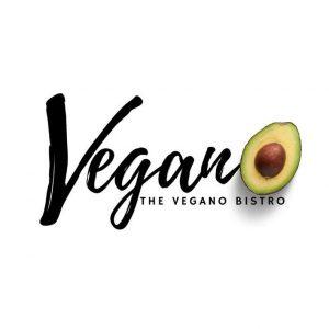 vegan-bistro