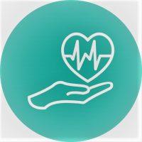 website endangered health