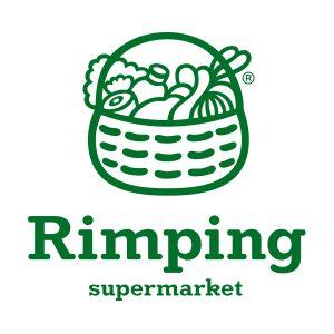 rimping-logo-1